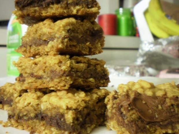 baking 086.JPG